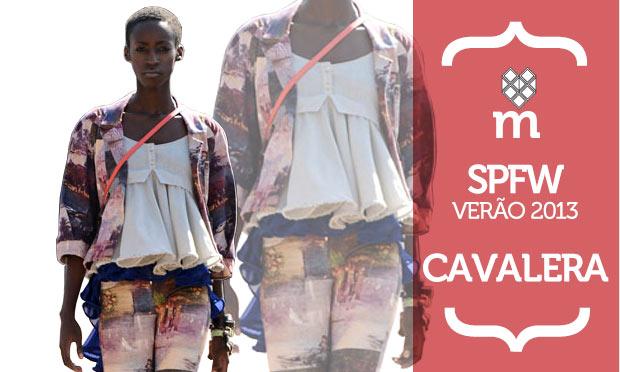 spfw-verao-2013-cavalera-3