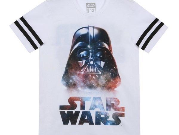 star_wars_para_riachuelo_4-1