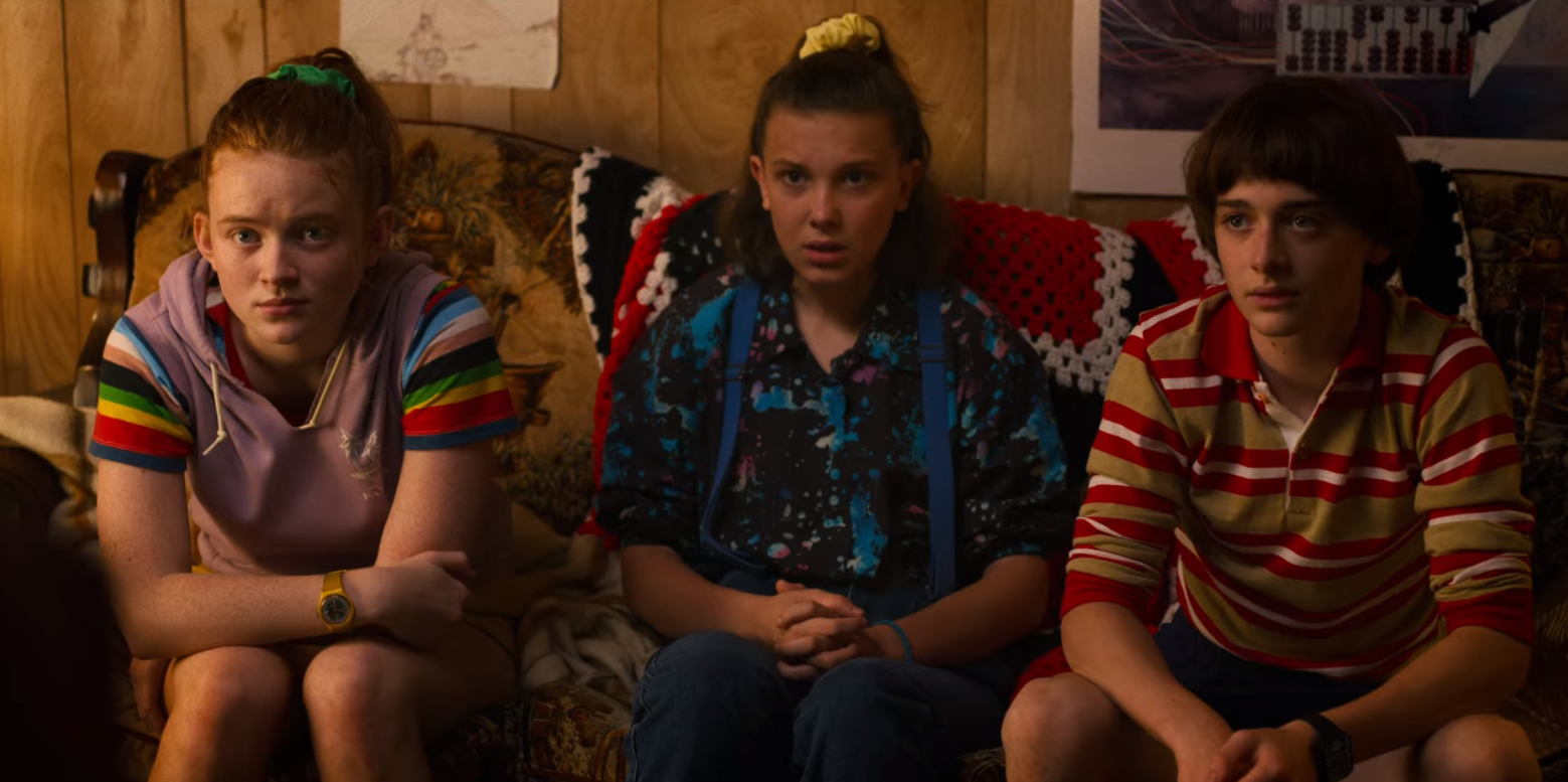 looks-da-eleven-na-terceira-temporada-de-stranger-things