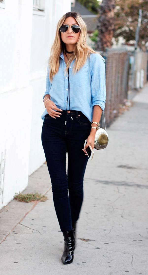 street-style-look-choker-camisa-jeans-calca-preta-161019-014808