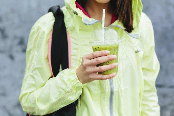 suco-verde-dieta-detox-1