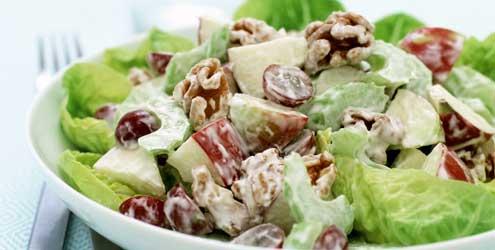 Dieta dos alimentos antigordura
