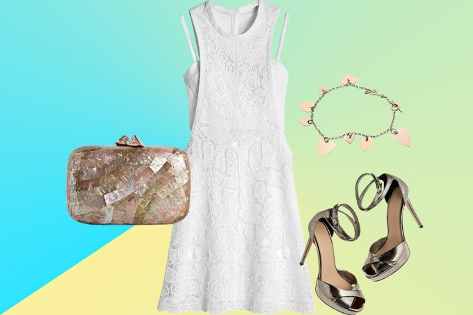 sugestoes-looks-brancos-reveillon-estilo-1