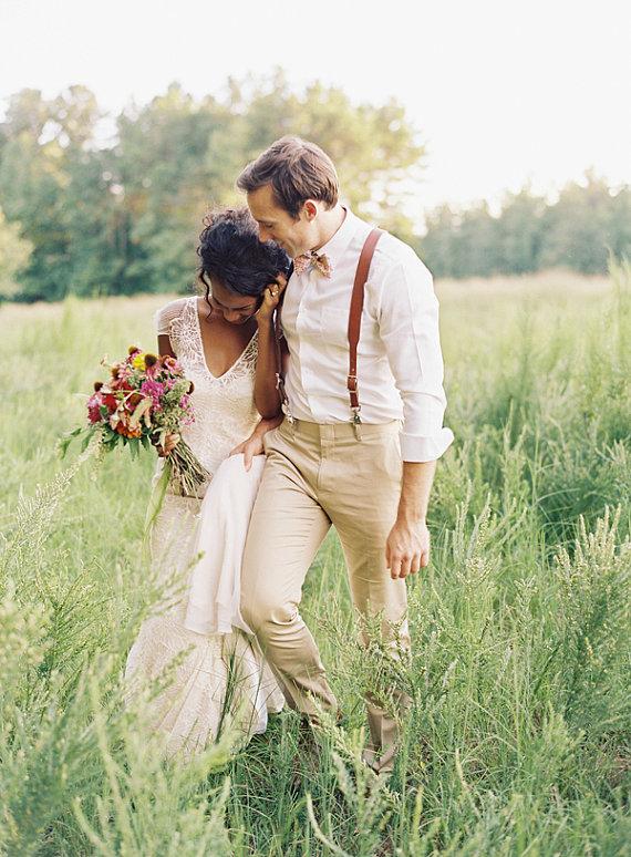 Maiores tendências de casamento de acordo com o Pinterest