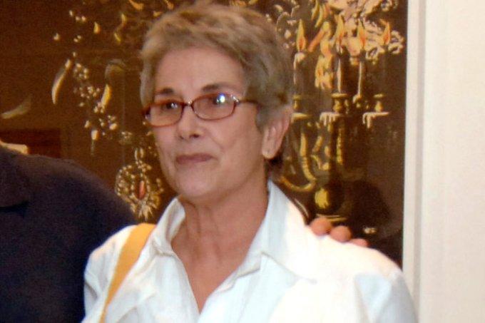 Gilberto Tadday