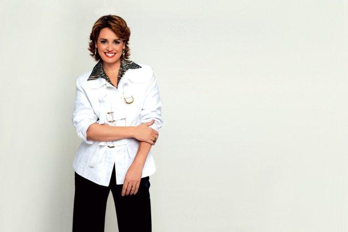 Pamela Marul