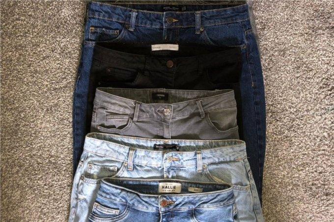 tamanho-calcas-jeans
