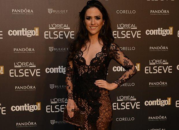 Piera Colognori – Reportagem: Emilãine Vieira – Edição: Contigo!Online