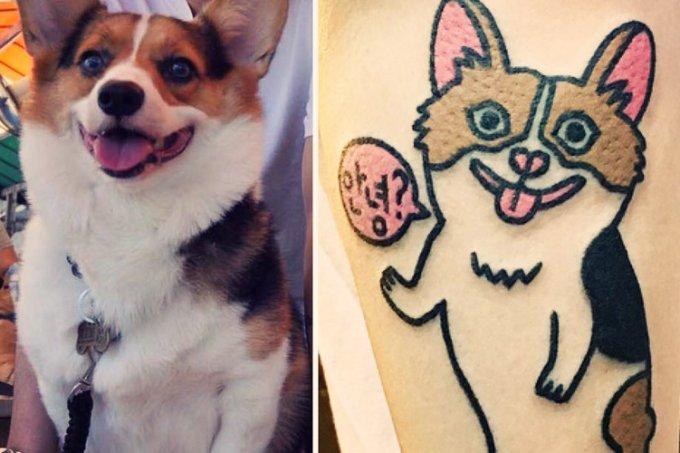 tatuagens-animais-desenhos-artista-jiran