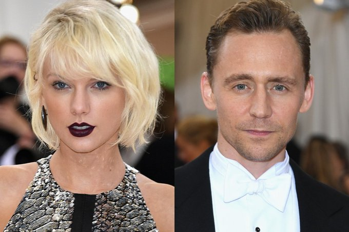 taylor-swift-tom-hiddleston-1