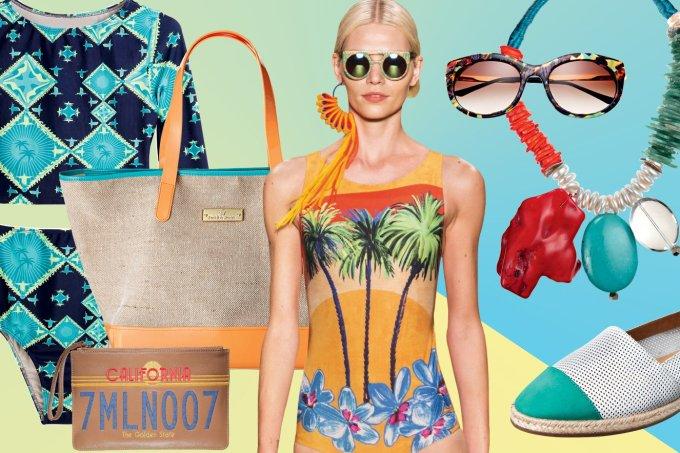 tendencia-moda-surfe-tropical-1