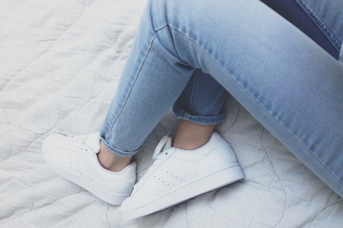 tenis-branco-1