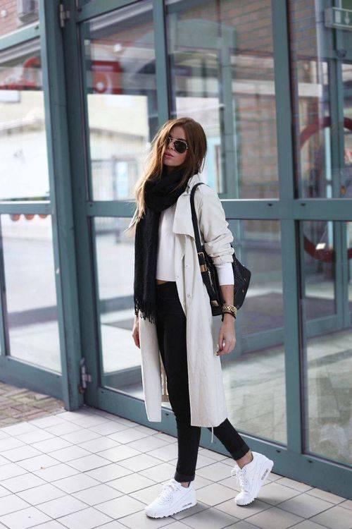 Pinterest/fashionclue