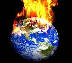 terra-em-chamas