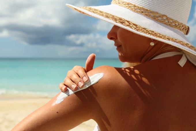 Quiz: Você está preparada para proteger a pele quando o verão chegar?