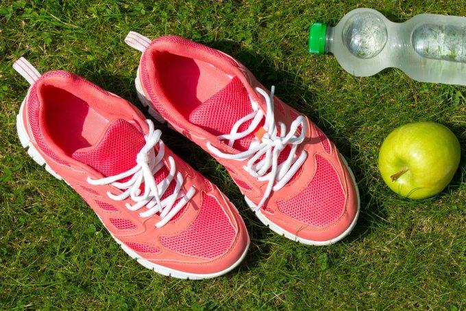 Teste: Que exercício de verão ao ar livre tem mais a ver com você?