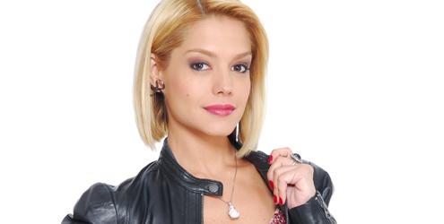 thais-fersoza-atriz-14501-1