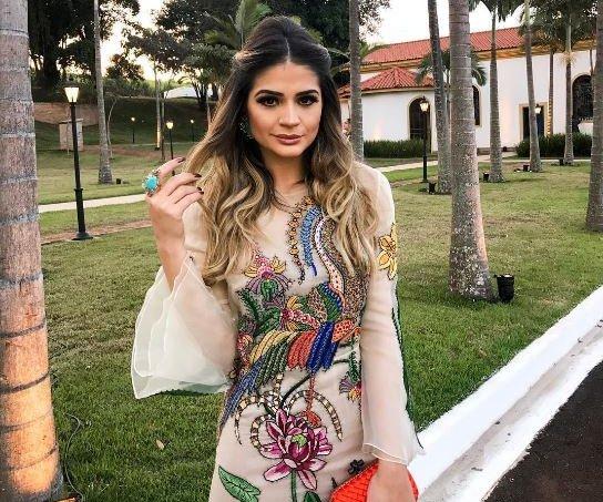 thc3a1ssia-naves-looks-casamento-vestido-gucci-02-1