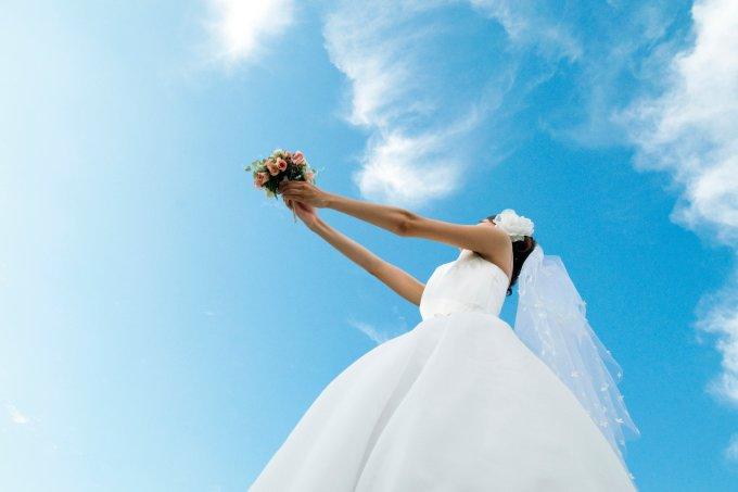Qual estilo de casamento mais combina com você? Faça o teste!