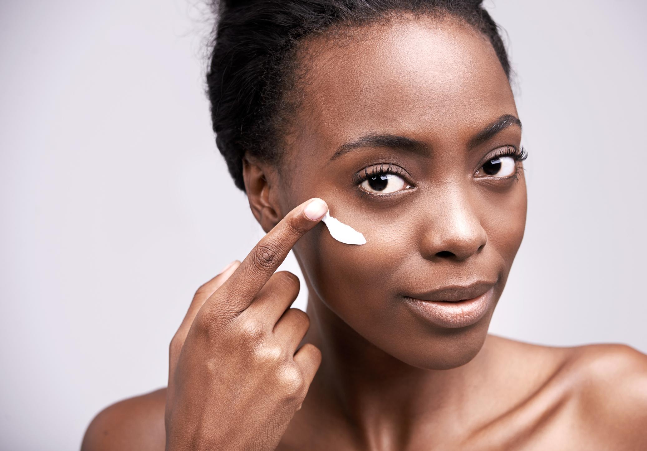 Como hidratar a pele oleosa?