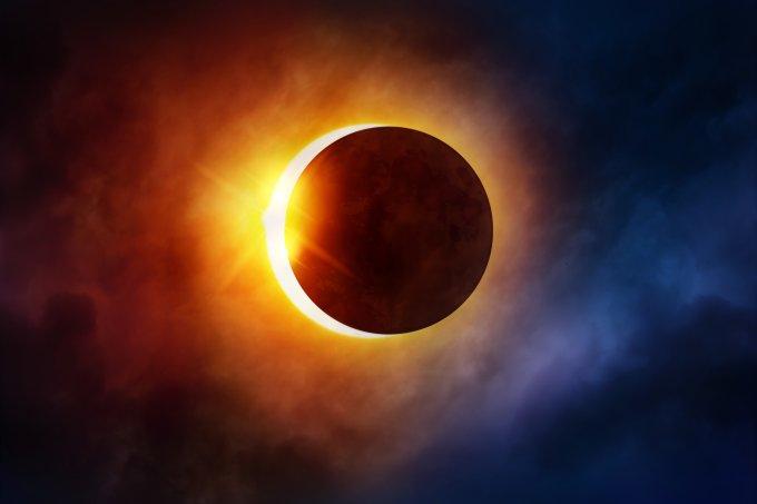 eclipse solar 2017 signos