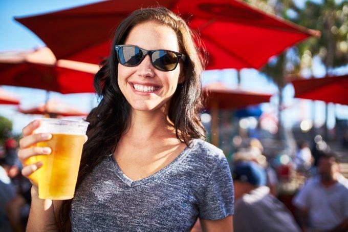 Destinos para quem ama cerveja