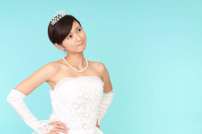 Olheiras, espinhas e alergias no dia do casamento: como resolver?