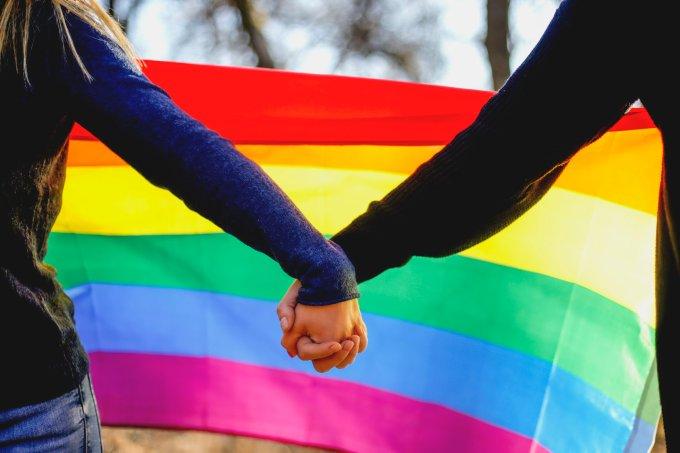 LGBT – Homossexualidade – 'Cura gay'