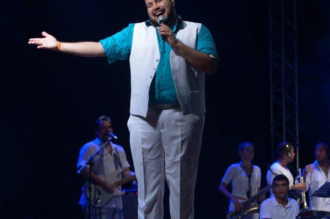 Francisco Cepeda / AgNews