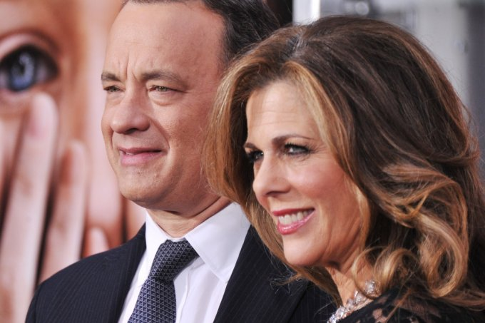 tom-hanks-rita-wilson-50858