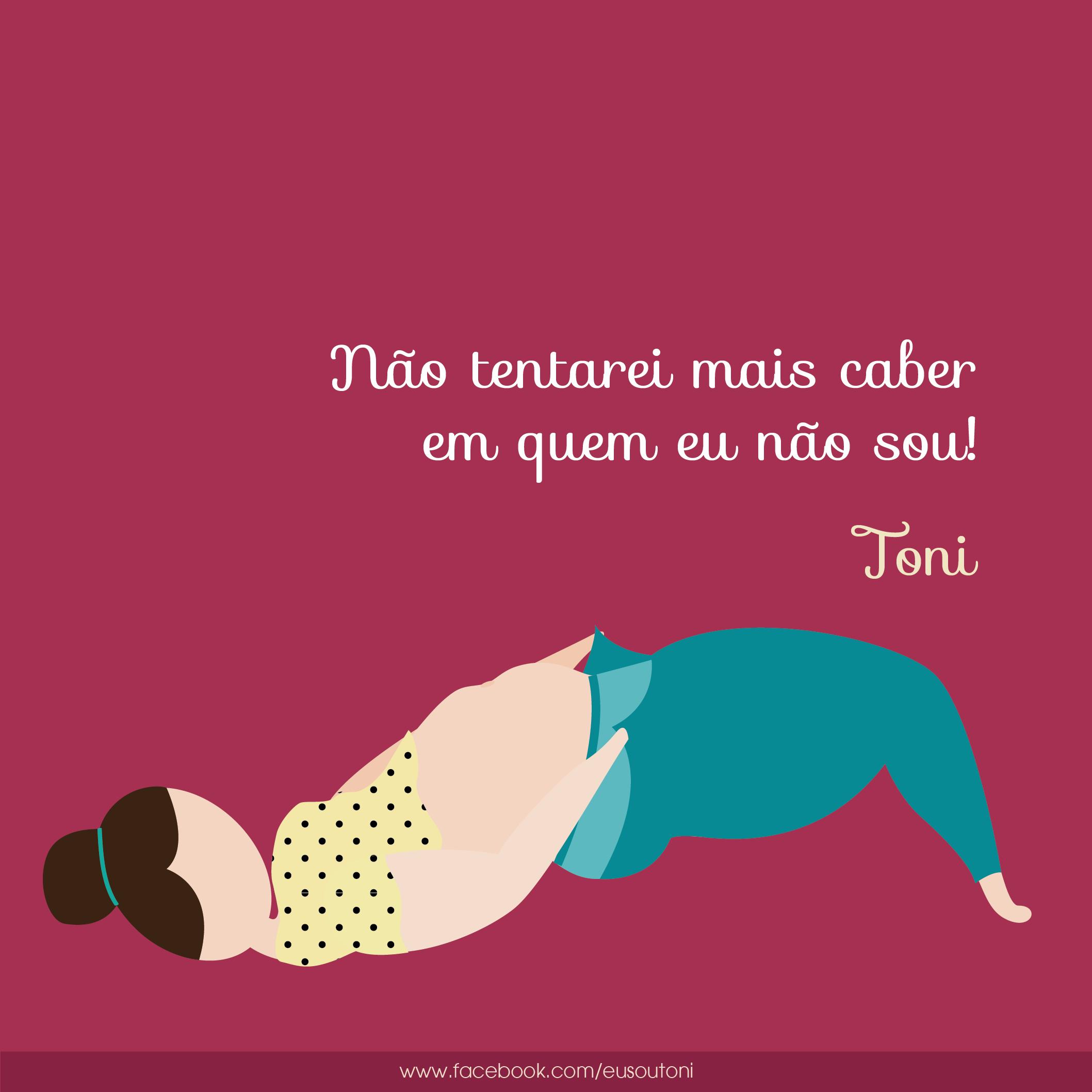 Marília de Almeida Gonçalves