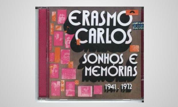 Cinco álbuns clássicos para ouvir sempre, em qualquer ocasião, por Marcelo Jeneci