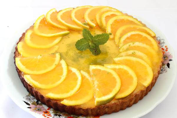 torta-integral-laranja-com-ricota