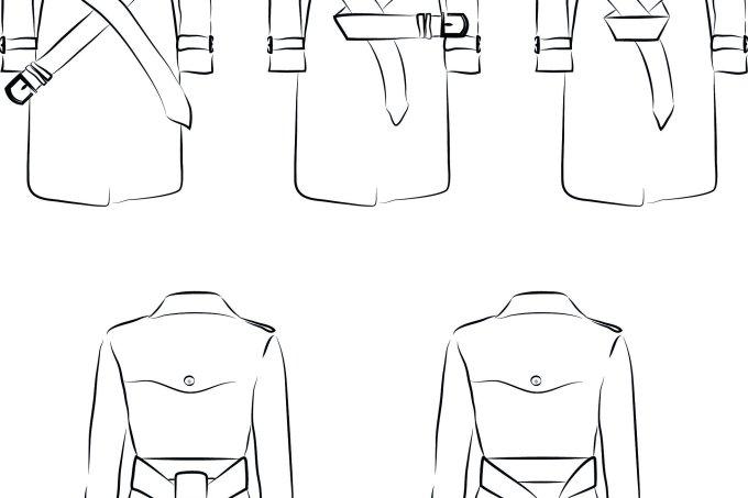 trench-coat_14_0-1