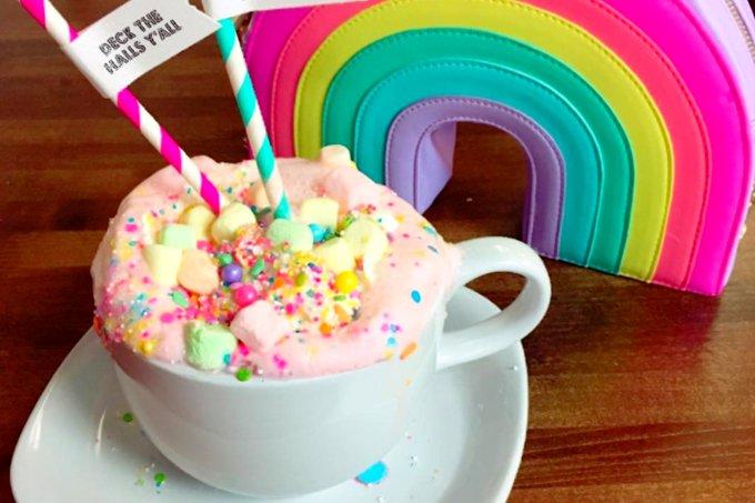 chocolate-quente-unicornio