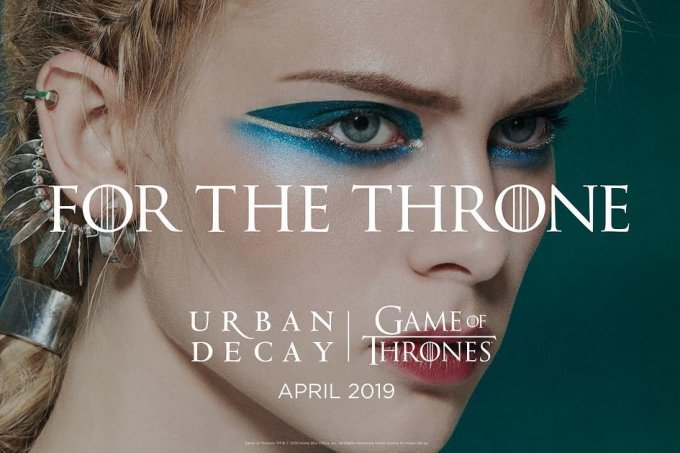 urban-decay-game-of-thrones