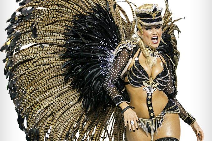 vai-comecar-o-carnaval-ellen-rocche-62205-1