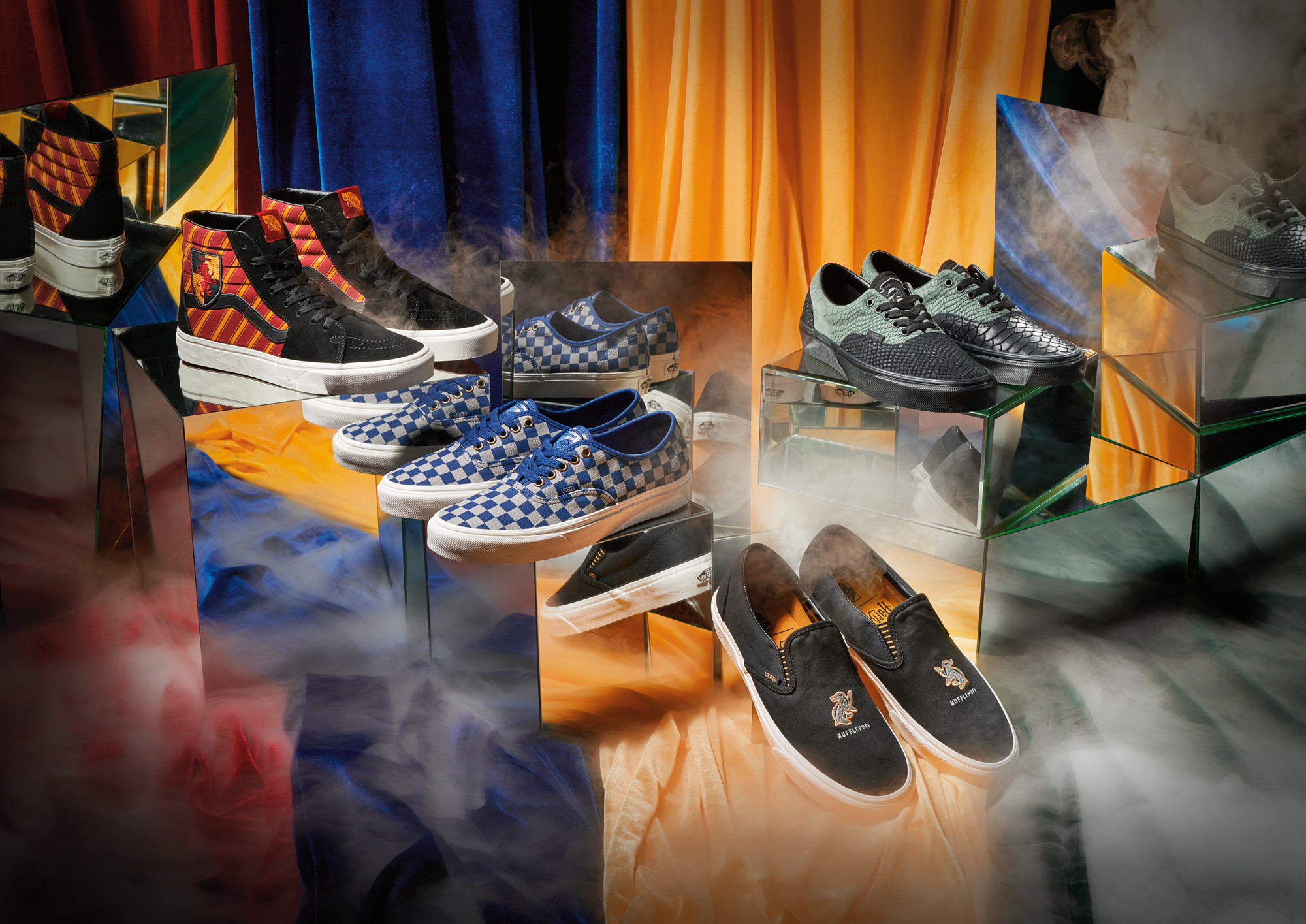 vans-harry-potter