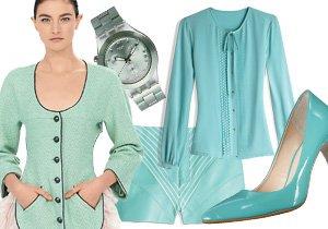 verde-piscina-tendencia-ladylike-moda-feminina-1