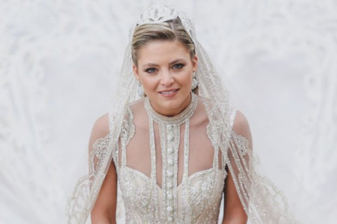 vestido-de-noiva-elie-saab-casamento-kika-mourad
