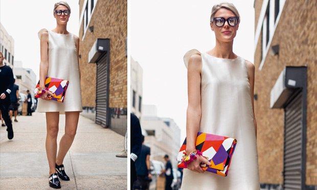 vestido-reto-curto-sixties-tendencia-destaque-1