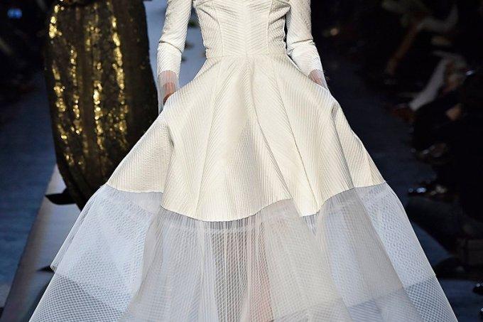 vestido_de_noiva_alta_costura_7_1-1
