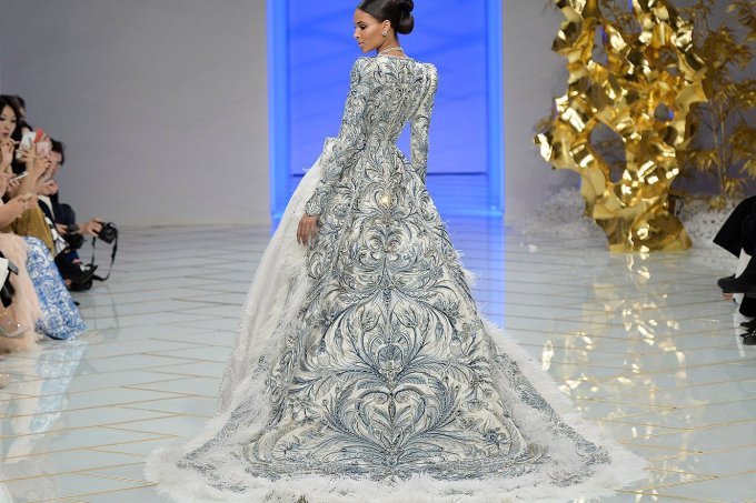 vestidos-de-noiva-da-alta-costura-verao-2016_2-1
