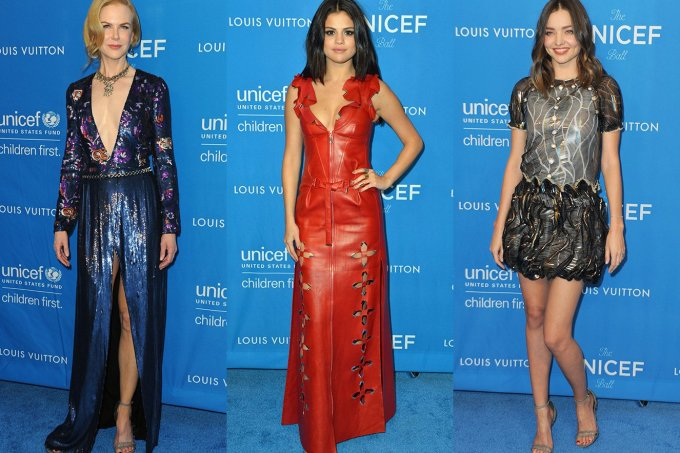 vestidos-do-baile-da-unicef-em-hollywood-1