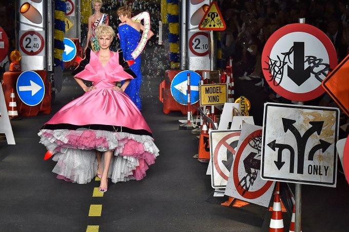 vestidos-moschino-princesas-disney-1