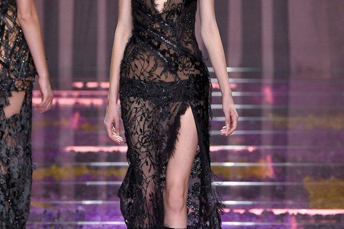 vestidos_versace_alta_costura_paris_1_4-1