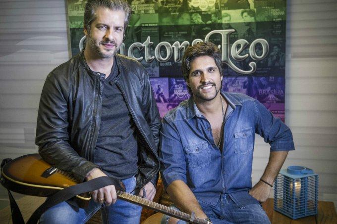 Globo/Renato Rocha Miranda