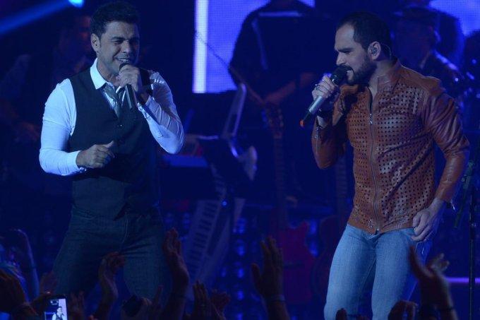 AgNews/Francisco Cepeda