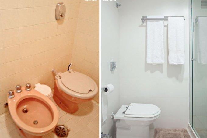 01-banheiro-quarentao-se-despiu-dos-acabamentos-escuros-e-remocou