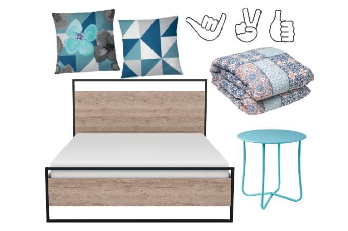 9-produtos-para-quarto-de-casal-da-loja-gotoshop-minha-casa